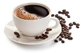 Zacznij poniedzłaki Kawą -70% w Sodexo