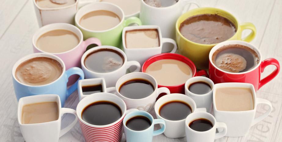 Kawa taniej 10%