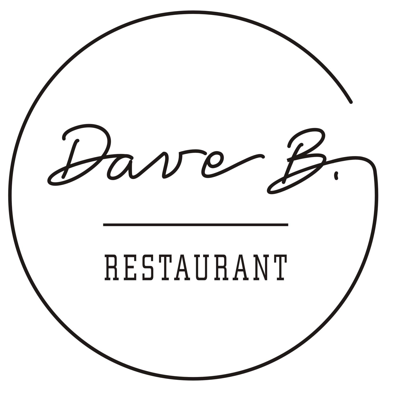 Neopark restauracja Dave B.